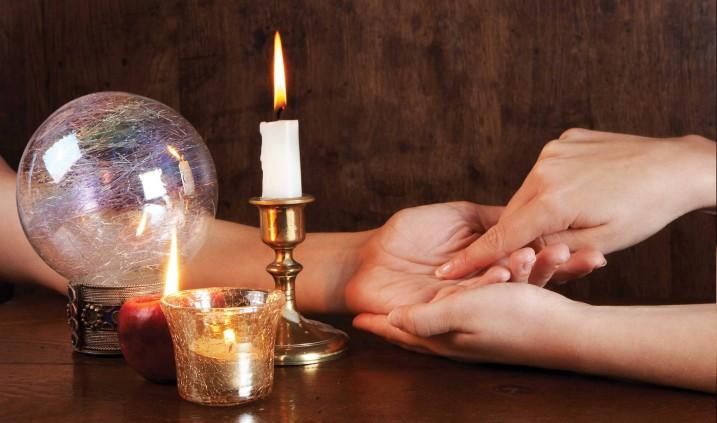 2139bcfacf032 Les different arts divinatoires   Explications - Divination