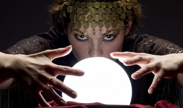 Rsultat de recherche dimages pour image voyance boule de cristal