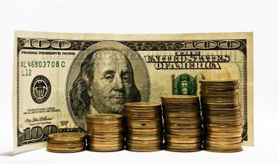 augmentation de salaire
