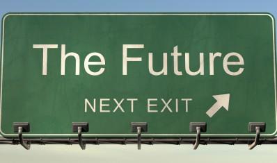 connaitre son futur
