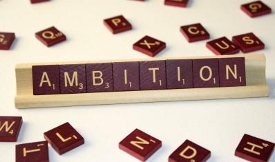 ambition avec la numerologie