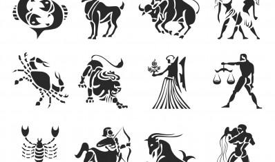 astrologie des signe du zodiaque blog mr. Black Bedroom Furniture Sets. Home Design Ideas