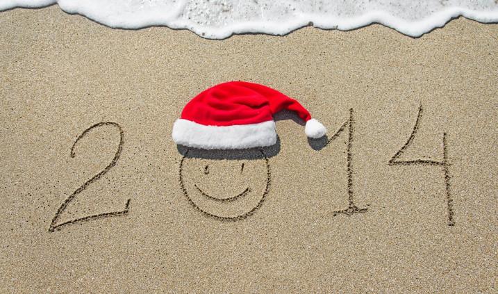 tenir ses résolutions 2014 avec la numérologie
