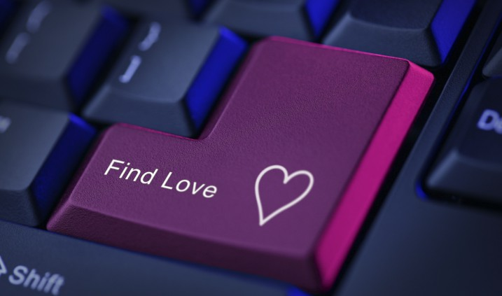 Online dating for smart people