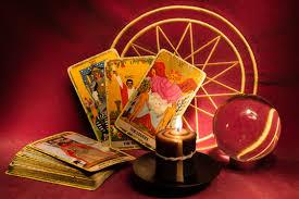 astrologue fasciné par les astres